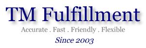 TM Fulfillment